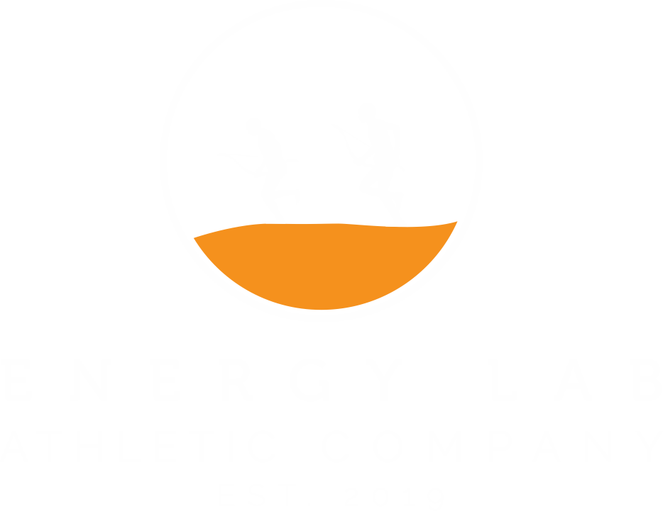 Energy Lab Athletic Company